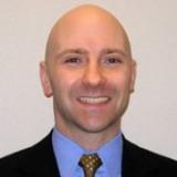 Stephen D. Hess, M.D., Ph.D