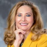 Donna Krummen, MD, FACS