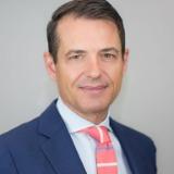 Dr. Joseph C. Galitzin