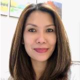 Dr. Alicia Sta. Maria-Almendral