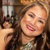 Teresa Lantin, MD