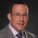 John A. Millard, MD