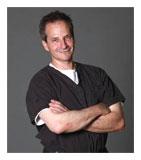 Dr. Allan E. Wulc, MD, FAACS