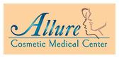 Allure Cosmetic Medical Center