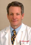 Dr. David Broadway