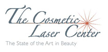 The Cosmetic Laser Center