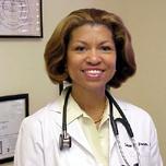 Denise E. Bruner, MD