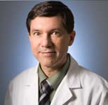 Jeffrey G. Riopelle, MD