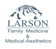 Larson Medical Aesthetics in Bellevue