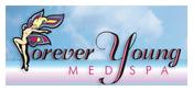 Forever Young MedSpa