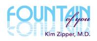 Dr. Kim Zipper