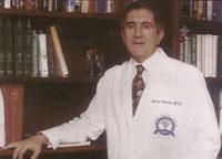Dr. George R. Valentini, MD