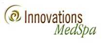 Innovations Medical Grapevine