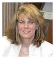 Kendra A. Cole, MD
