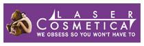 Laser Cosmetica - Miami Beach