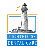 Lighthouse Dental Care