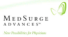 MedSurge Advances