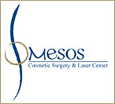 Mesos Cosmetic Surgery & Laser Center