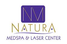 Natura Medspa & Laser Center