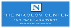 The Nikolov Center for Plastic Surgery