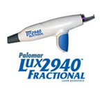 Palomar Lux2940 Ablative Resurfacing