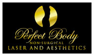 Perfect Body Laser & Aesthetics