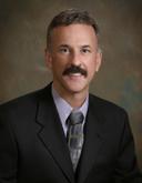 Randy Birken, MD, FACS, FACOG