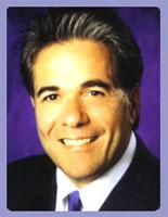 Robert G. Winnard, D.M.D., M.M.S.