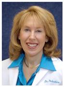 Roberta F. Palestine, MD
