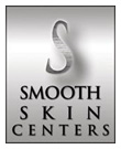 Smooth Skin Centers