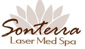 Sonterra Laser Med Spa