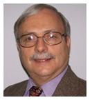 Stewart C. Brody, DDS