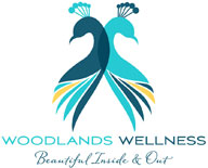Woodlands Wellness & Cosmetic Center