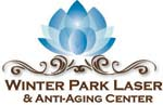 Winter Park Laser and Anti-Aging Center